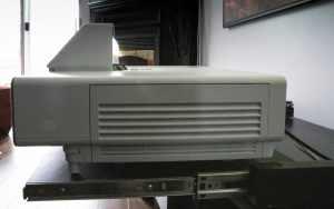 EpsonLS500-5