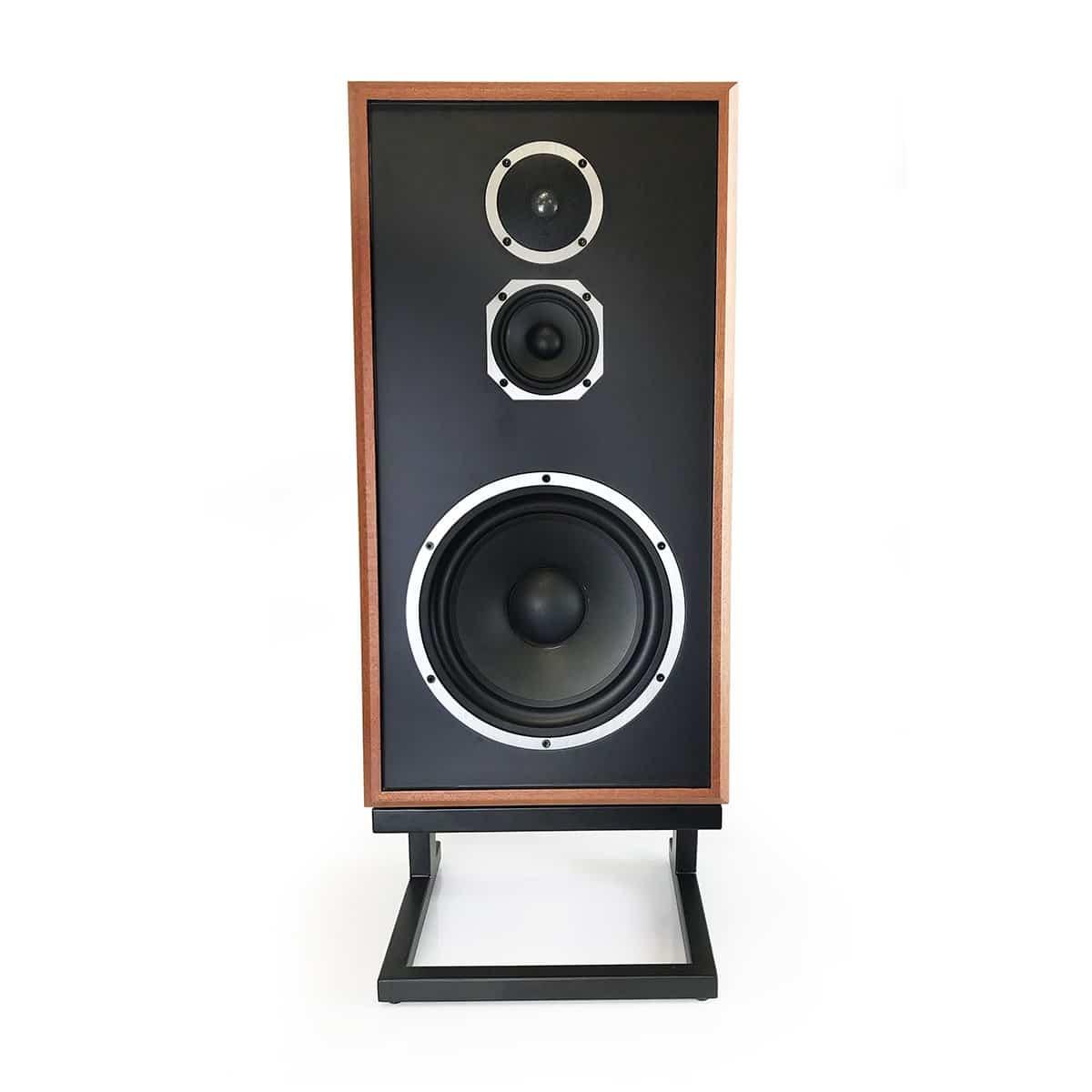 KLH_Model_5_Speaker