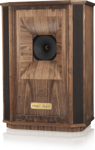 Tannoy Westminster Speakers
