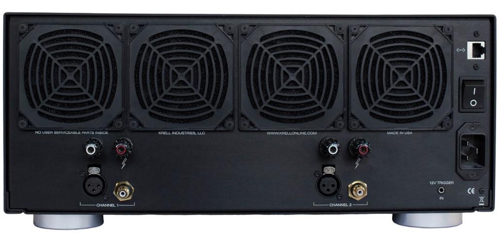 Krell_Duo_XD_Stereo_Amplifier_Rear-1