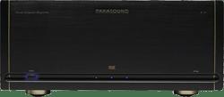 Parasound_a31_multichannel_amplifier