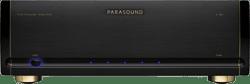 Parasound_a52+_multichannel_amplifier