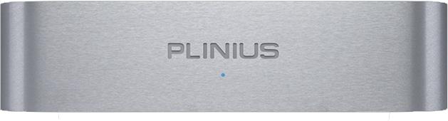 Plinius_P-10_front