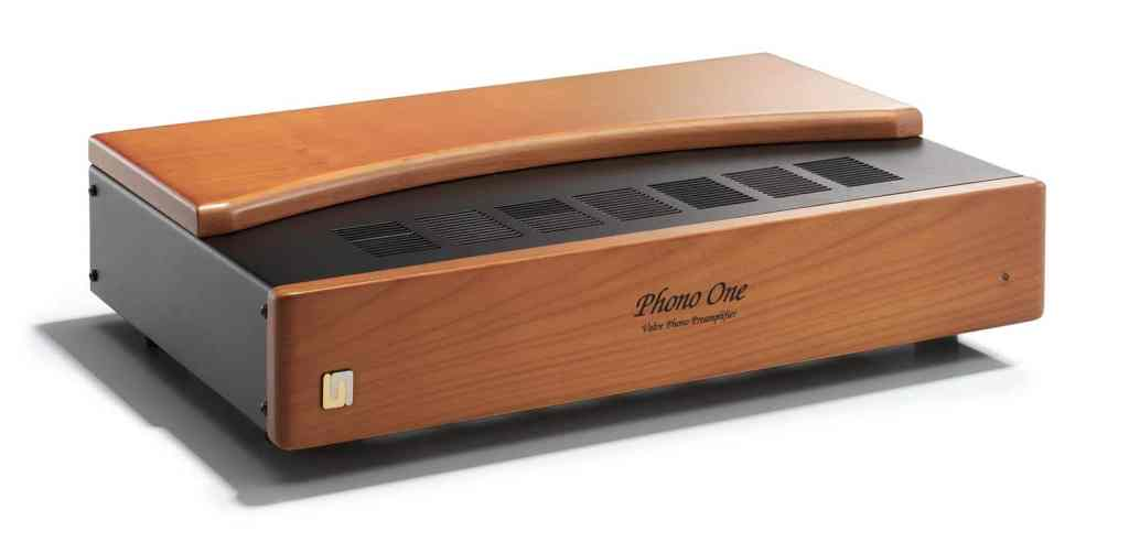 Unison_research_phono_one