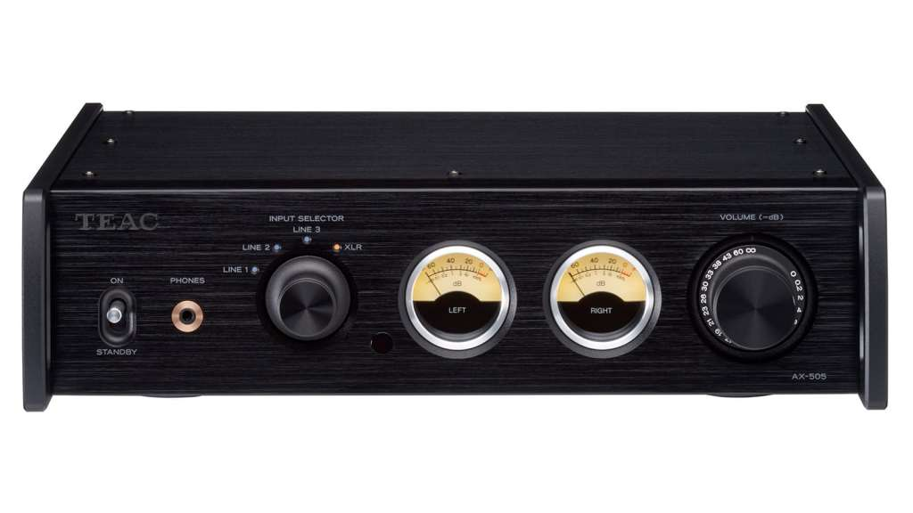 teac_ax-505-Integrated_front
