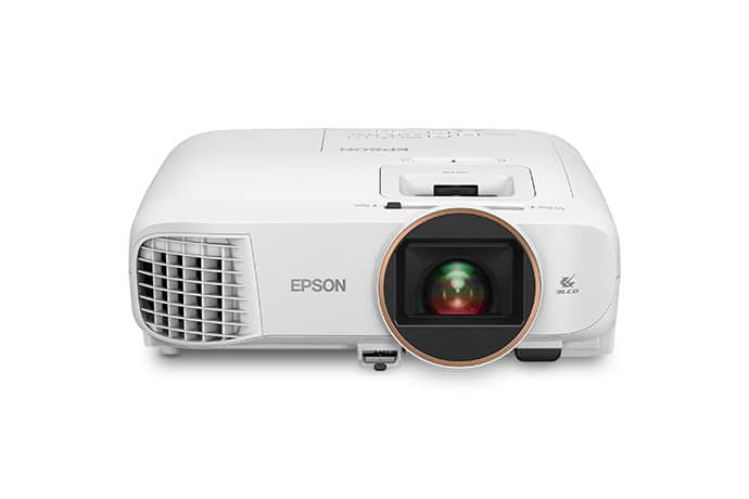 Epson_HC_2250_Projector