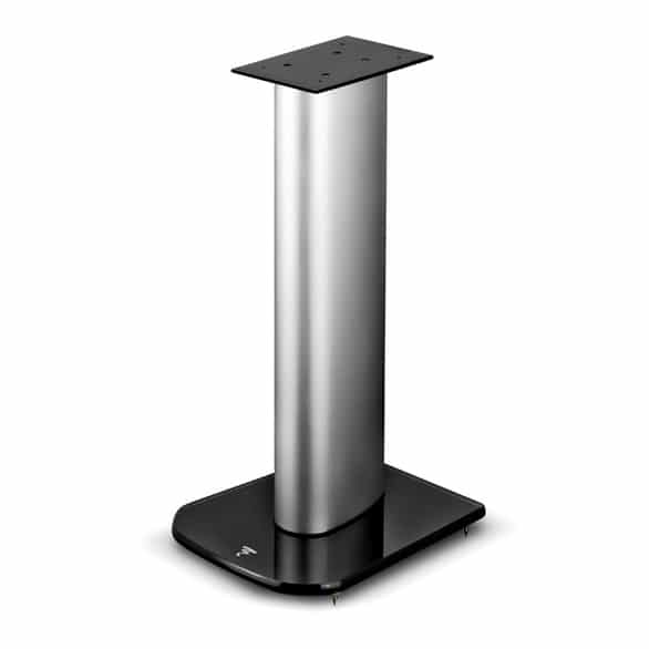 Focal_Aria_s900_stand