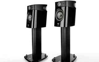 Focal_SOPRA-N1-BLACK_with_stands