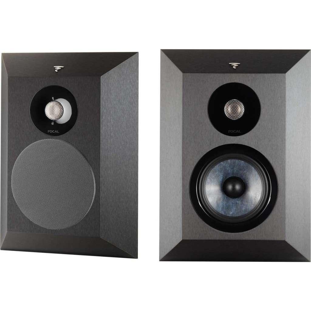 Focal_chora_surround_pair speaker