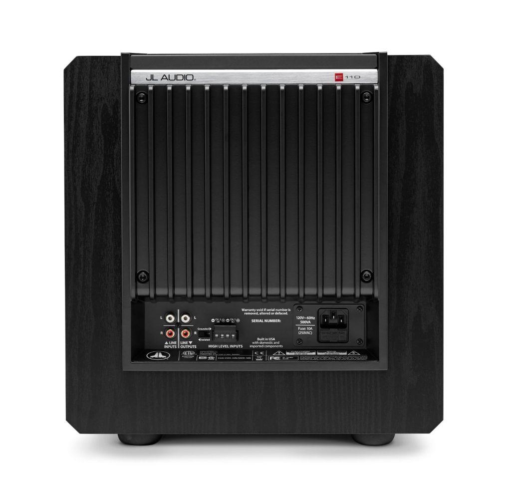 JL-audio-e110-ASH-rear