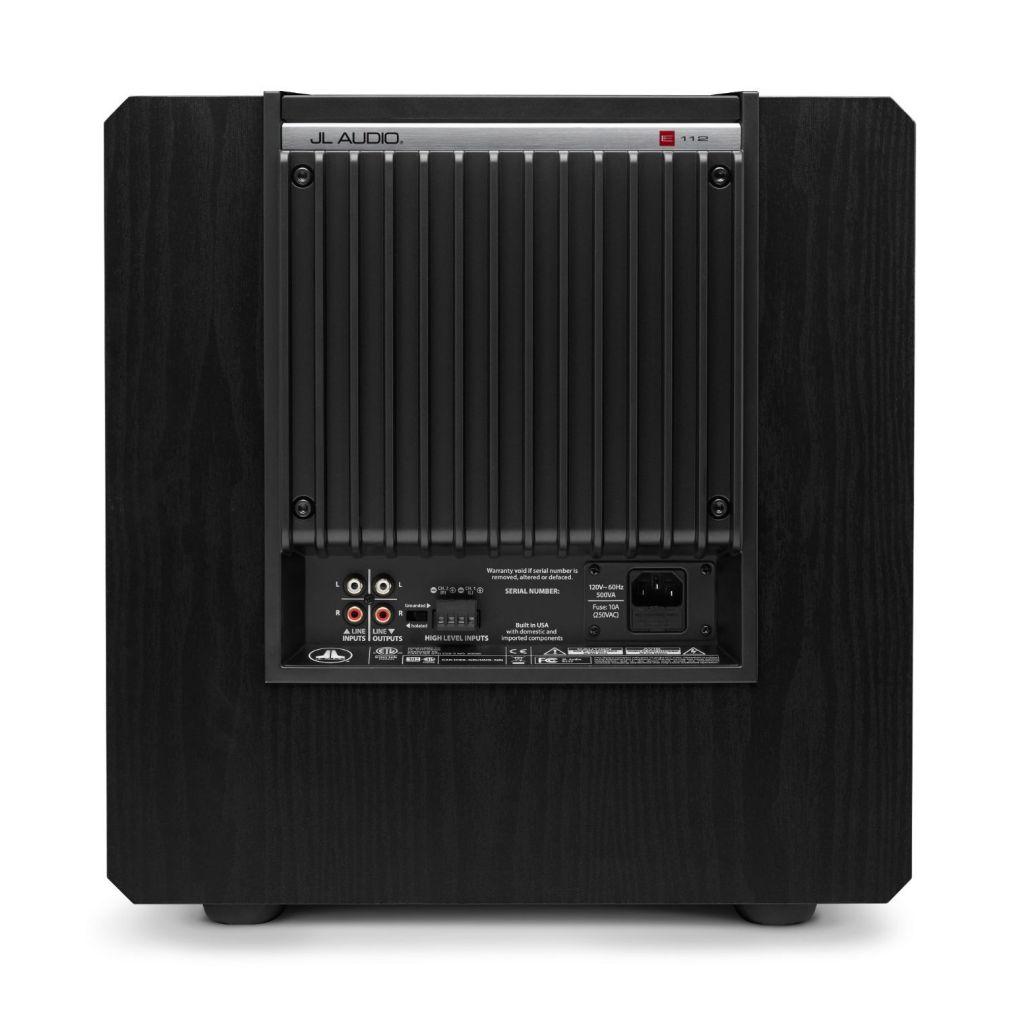 JL-audio-e112-ASH-rear