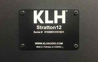 KLH_stratton_subwoofer_rear