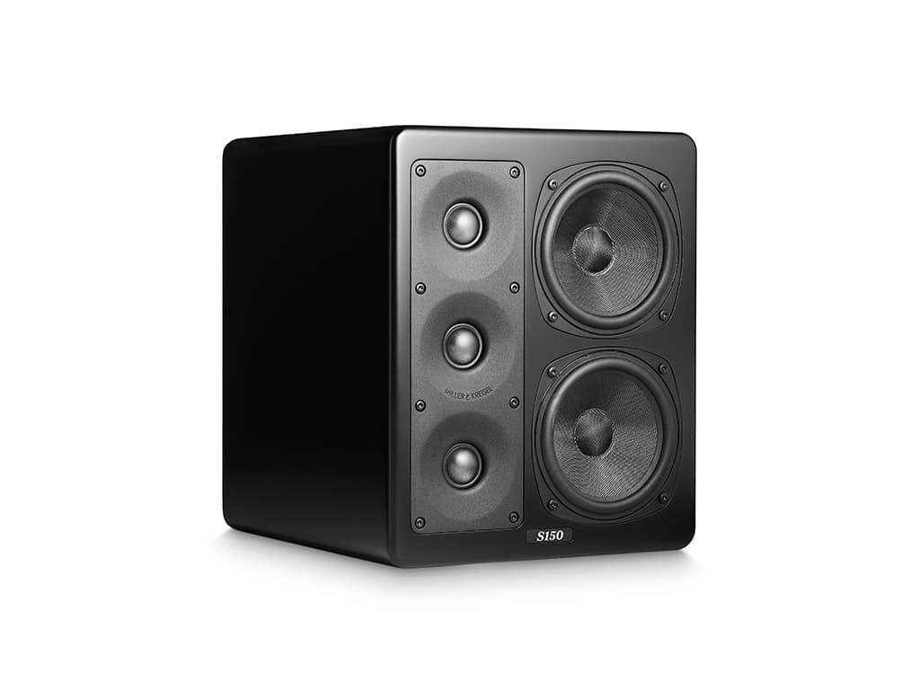 M&K-Sound-S150_black_Angle
