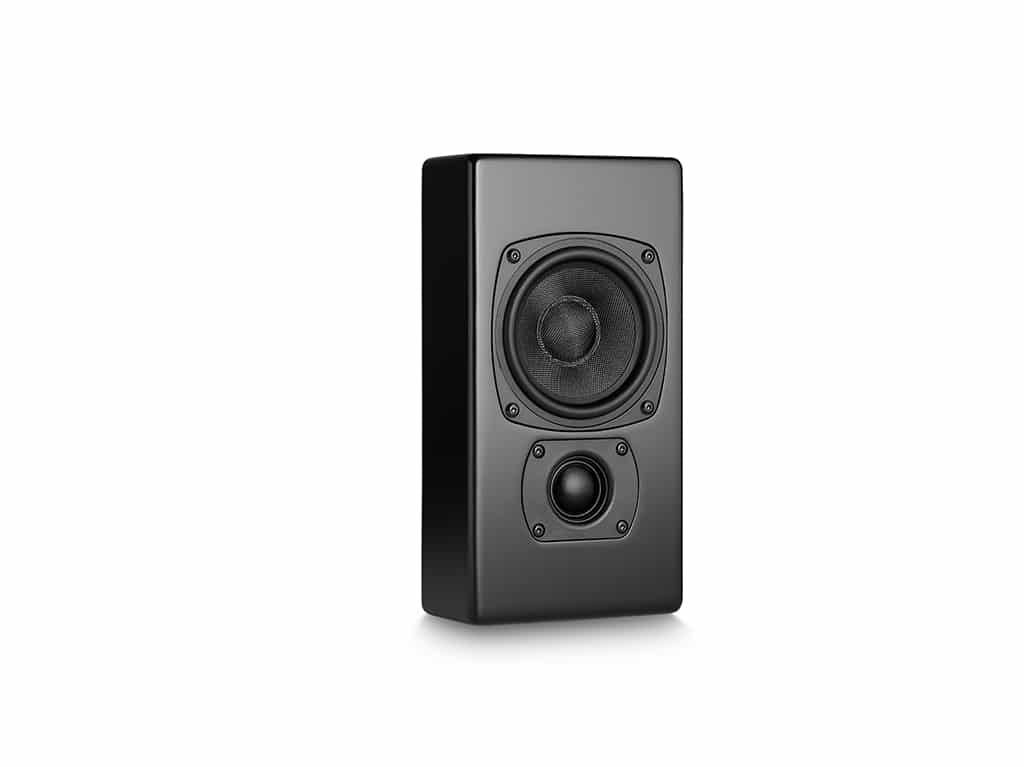 M&K-sound-M50_black