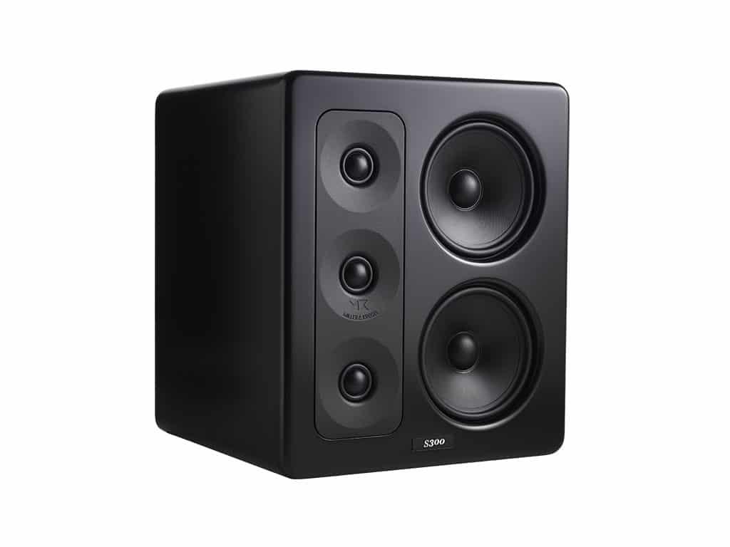 M&K-sound-s_S300