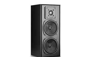 M&K_sound_LCR750_D