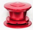 Nasotech_VEM_Record_clamp_red