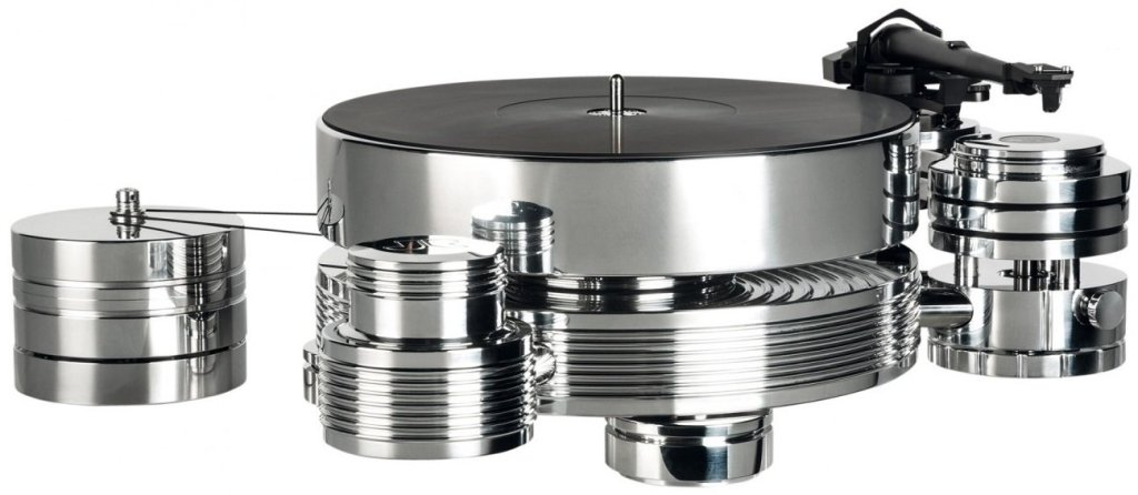 Trans_rotor_alto_tmd_turntable