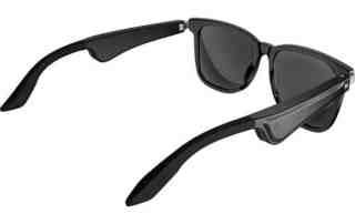 ausounds_aul102_true_wireless_audio_glasses_rear