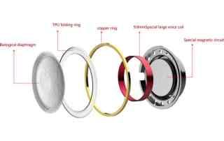 ausounds_aul102_true_wireless_audio_glasses_technology