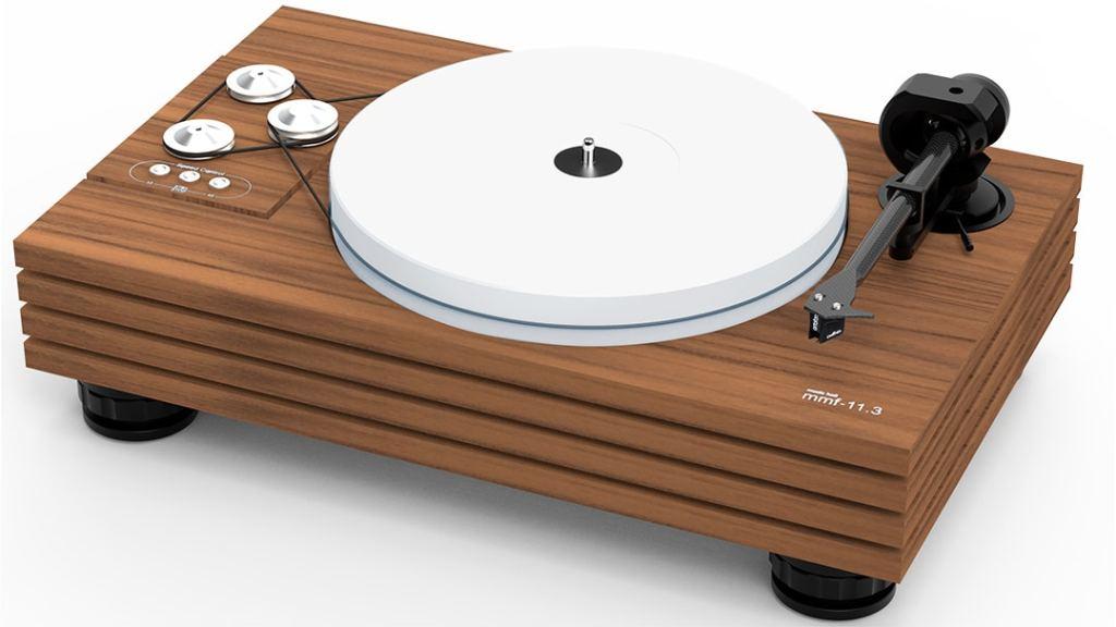 music-hall-audio-mmf-11.3-walnut