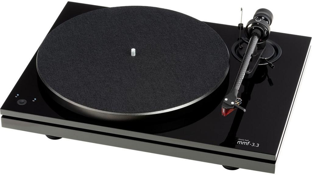 music-hall-audio-mmf-3.3-turntable-black