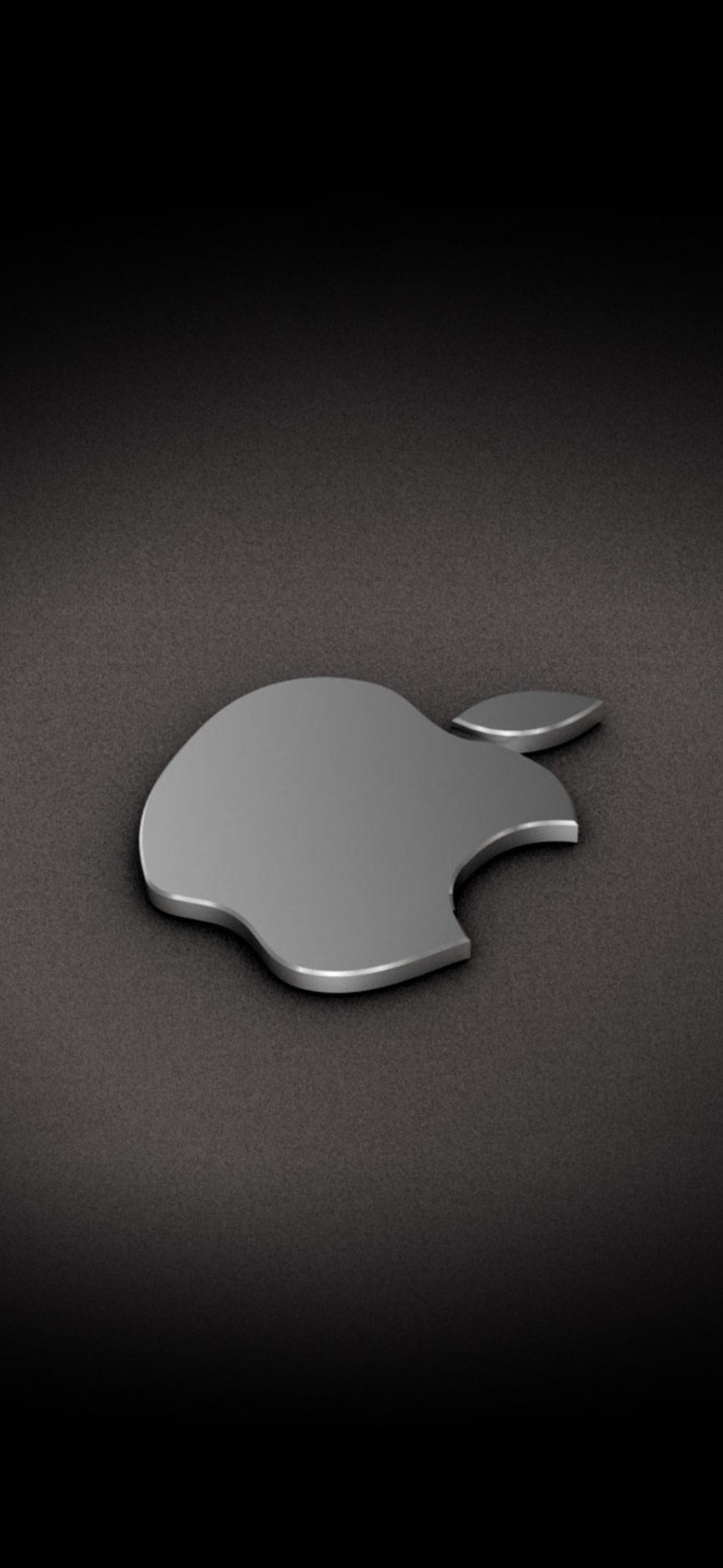 1301x2820_ notch_apple_17