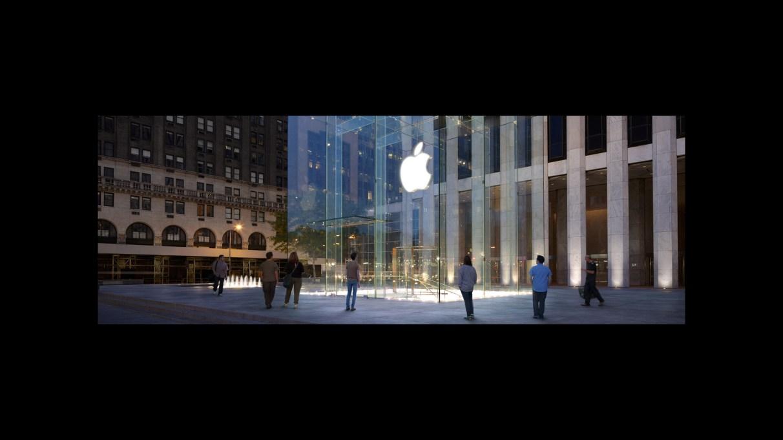 1920x1080_apple3_07
