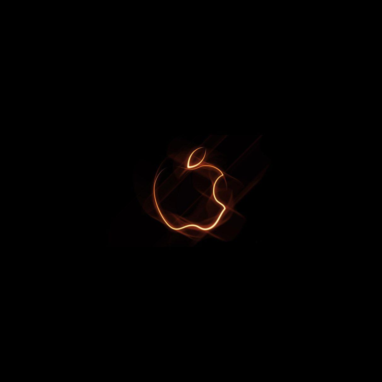 2732x2732_apple_011