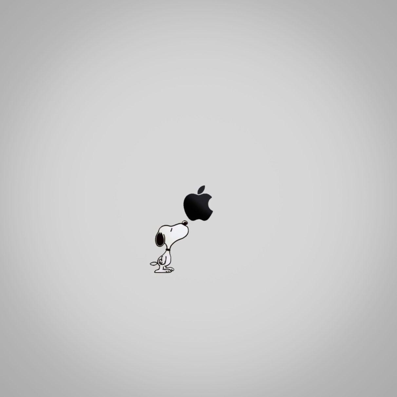 2732x2732_apple_018