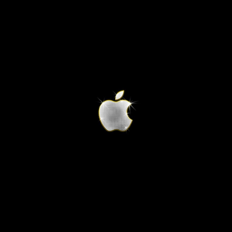 2732x2732_apple_030