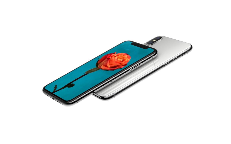 apple_2560x1600_07