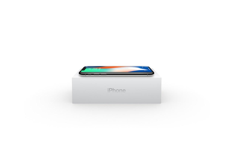 apple_2560x1600_29