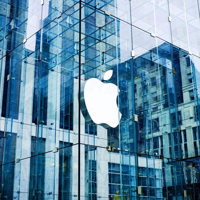 cd_2732x2732_0013_freeios7-com_apple_wallpaper_apple-shop_ipad_retina_parallax