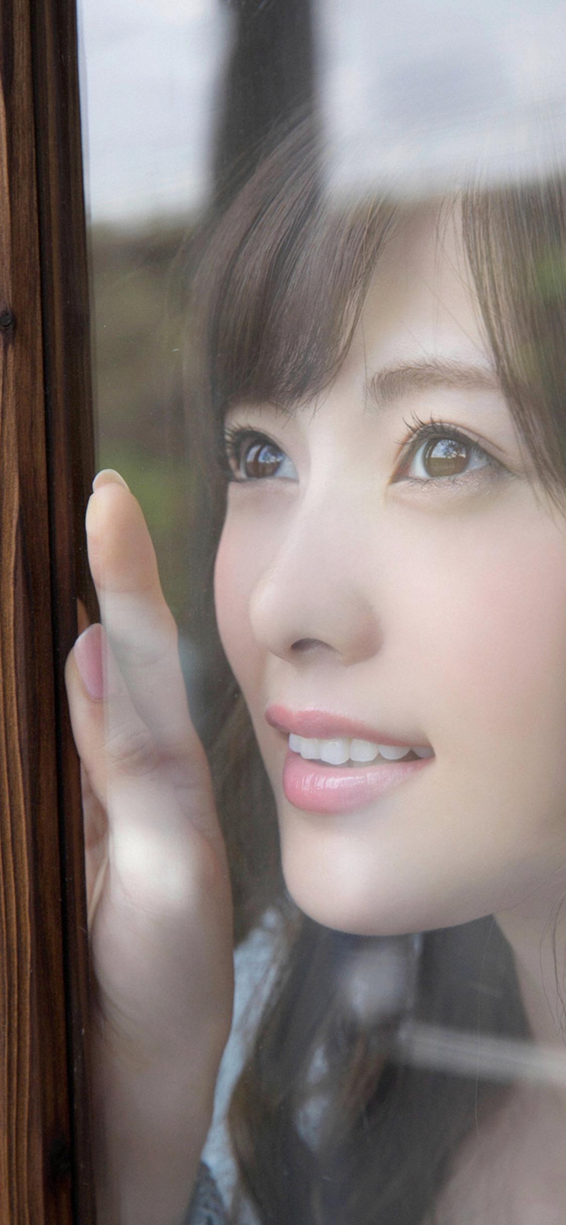 iphone_2436x1125_siraisimai_5