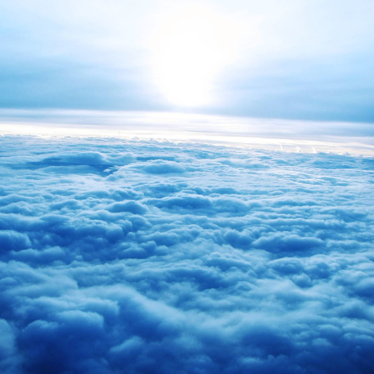 papers.co-md91-fly-through-the-clouds-sky-ipad-pro