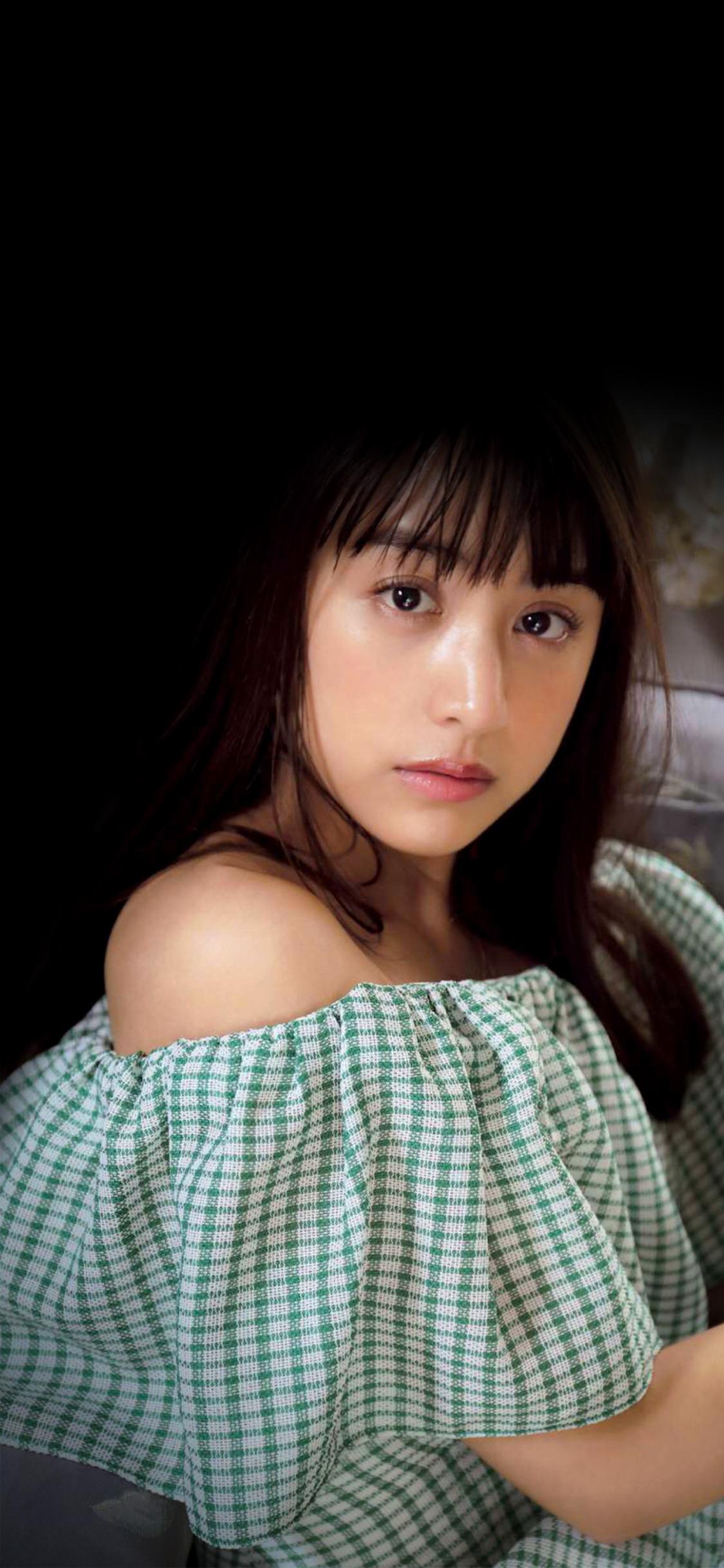 yamamoto_2436x1125_XS_18