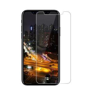 2.5d 9h krasbestendige gehard glas screen protector film voor iphone xs/iphone x/iphone 11 pro