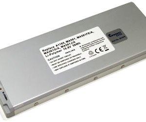 APPLE A1185 / MA561 / MA561FE/A / MA561G/A MA561J/A