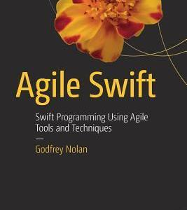 Agile Swift