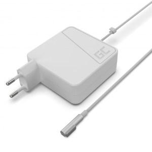 Apple Macbook AC Adapter 60W / 16.5V 3.65A / Magsafe 1