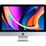 """Apple iMac Retina 5K 27""""/i7/512GB (2020)"""
