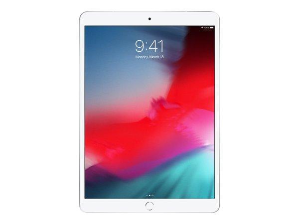 Apple iPad Air 10,5 inch (2019) WiFi + 4G 256 GB Zilver
