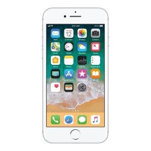 Apple iPhone 7 32 GB Zilver
