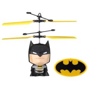Drone Batman Propel