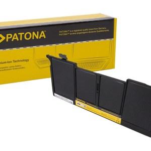 PATONA2475