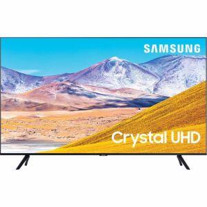 Samsung 4K Ultra HD TV 55TU8070 (2020)