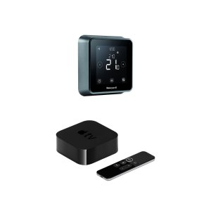 StarterPack 2 home kit Energy