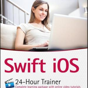 Swift iOS 24-Hour Trainer
