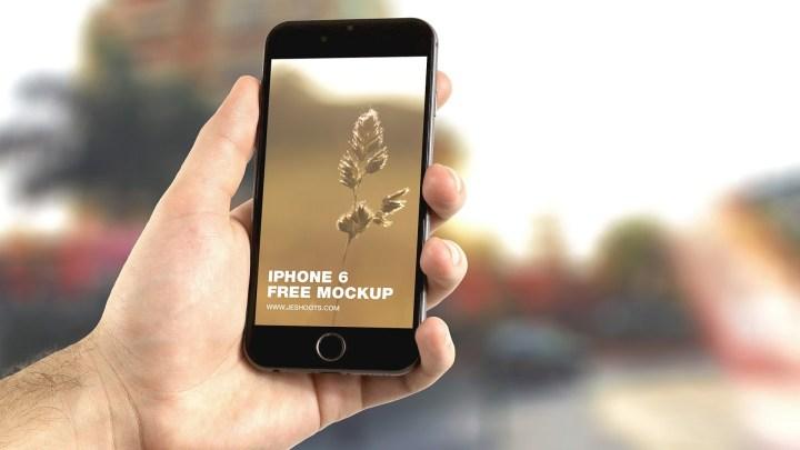 Word lid van de Apple familie met de refurbished iPhone 6S